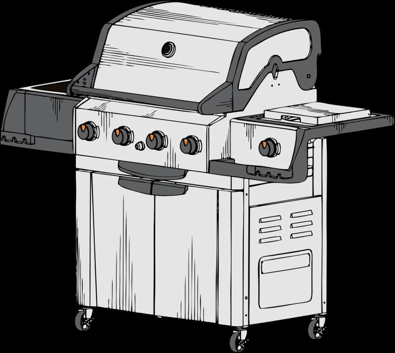 מתקן בישול