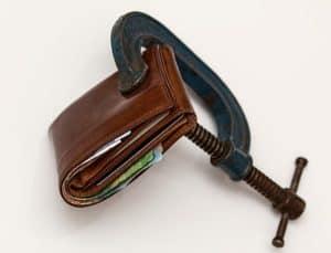 הר הכסף - מה זה וכיצד ניתן להשתמש בזה לטובתי